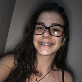 Aninha Rodrigues