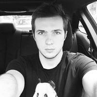 Anton Berdov