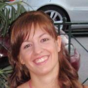 Eleni Apostolopoulou