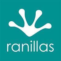 Ranillas.lifestyle