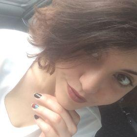 Silvia Florenzano