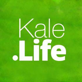 Kale.Life