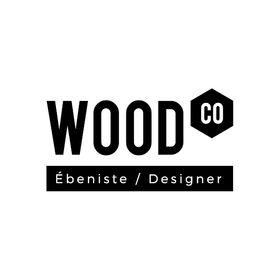 Woodcodesign