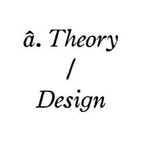 Advancement Theory Design