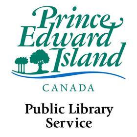 PEI Public Library Service