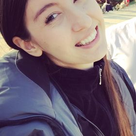 Sissy Samara