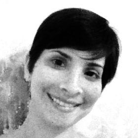 Letícia Meazzini