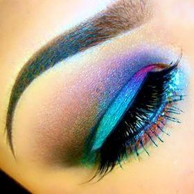 Makeup perfect