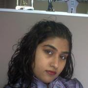 Prabashnee Naidoo