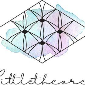 Littletheorem Knits
