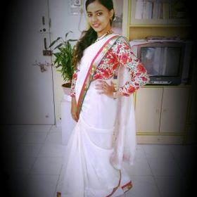 Omni Patel