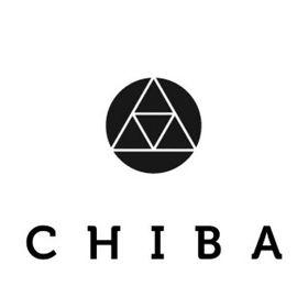 ChibaBoutique