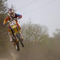 Julien Robail