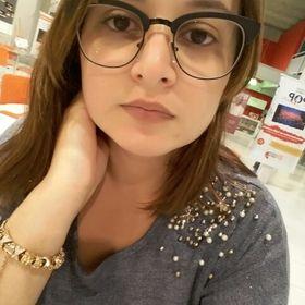Vanessa Ribeiro Nunes