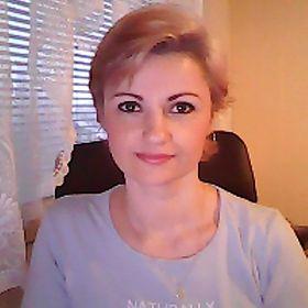 Lenka Mikulíčková