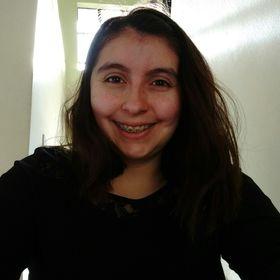 Anneli Figueroa Osses