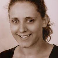 Julia Spacjer