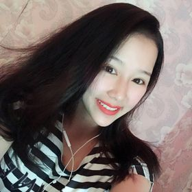 Diễn Minh