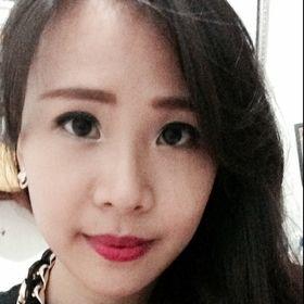 Susi Tan