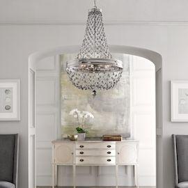 Ardant - Salon Oświetlenia