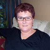 Malgorzata Kaminska-Kielbowicz