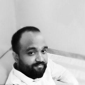 Kamlesh Yadav