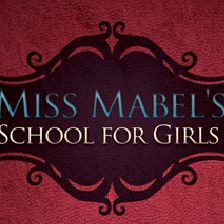 Miss Mabel's