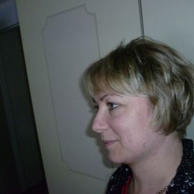 Marcela Kovalíková