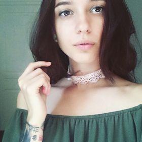 Alexie Sykes