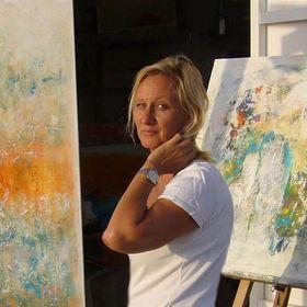 Doris Duschelbauer