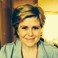 Mariël Teunissen