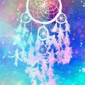 lana snowdrop