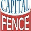 Capital Fence, Inc.