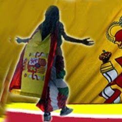 Hiszpania24