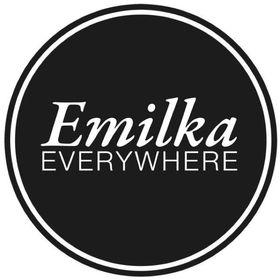 Emilka Everywhere