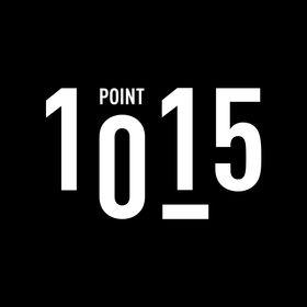 10point15