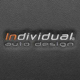 INDIVIDUAL AUTO DESIGN