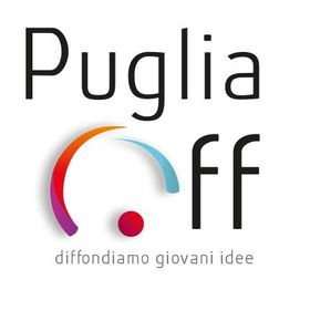 Puglia Off, Rete teatrale