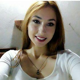 Marina Nunes