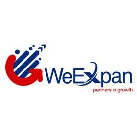 WeExpan Consulting Pvt Ltd