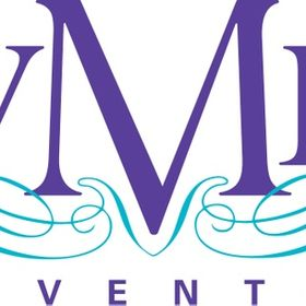VME Events