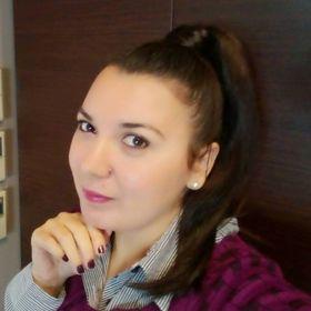 Eleftheria S.
