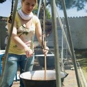 Marion Dratwa
