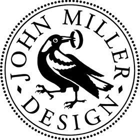 John Miller Design