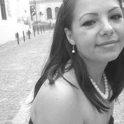 Cristina Rot
