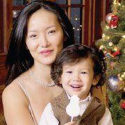 Susan Kim Piazza