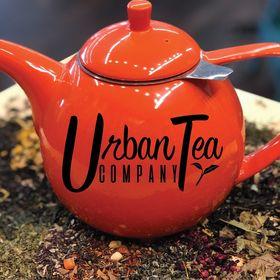 Urban Tea Company