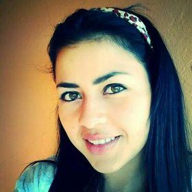 Luz Florez