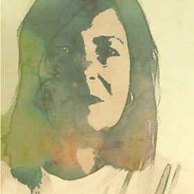 Kristin Knudsen