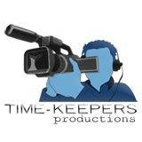 Time-Keepers Productions